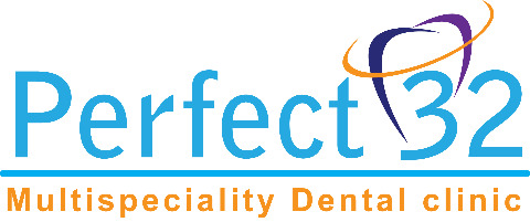 Perfect 32 Multispeciality Dental Care and Implant centre, Udaipur