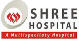 Shree Hospital, Bhubaneswar