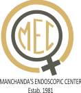 Manchandas Endoscopic Center, New Delhi