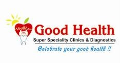 Good Health Super speciality Clinics & D, Mumbai