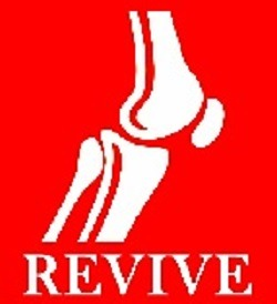 Revive Bone & Joint Clinic, Moradabad