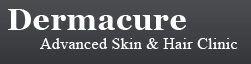 Dermacure Skin & Hair Clinic, Chennai