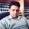 Dr. Praveen Kumar Singh - Homeopath, Varanasi