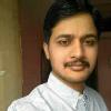 Dr. Pradiep Babasaheb Patkar | Lybrate.com