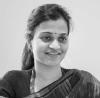 Dr. Sarbjaya Singh - IVF Specialist, Secunderabad