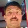 Dr. C M Adarsh | Lybrate.com