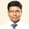 Dr. Sasanka  - Urologist, Hyderabad