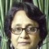 Dr. Rupa Talukdar | Lybrate.com