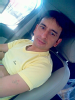 Dr. Gagan Luthra | Lybrate.com