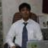 Dr. Chirag J. Gandhi - Occupational Therapist, Thane