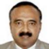 Dr. S Sudersanan  - Psychiatrist, Delhi