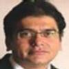 Dr. Manoj Bharucha  - Gastroenterologist, Mumbai