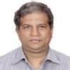 Dr. Mukund Shanbhag  - Dentist, Mumbai
