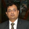 Dr. Ajay Kr Saraf  - Dentist, Guwahati