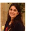 Dr. Twinkle Parbatani | Lybrate.com