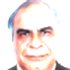 Dr. Raman Malik - Nephrologist, Mumbai
