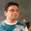 Dr. Jatin Soni - General Physician, Mumbai