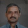 Dr. K. Venkatapathi Raju | Lybrate.com