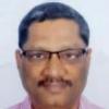 Dr. Devidas Ramaya Sheregar - General Physician, Mumbai
