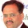 Dr. K Venkata Chalam Chalam | Lybrate.com