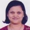 Dr. Medha Oka  - Pediatrician, Pune