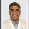 Dr. Pawan Nath  - Orthopedist, Mumbai