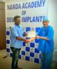 Dr. Shashank Vijapure | Lybrate.com