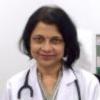 Dr. Mandira Singh  - Gynaecologist, Hyderabad