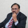 Dr. A. Srinivasan - Ophthalmologist, Coimbatore
