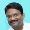 Dr. Srikumar S | Lybrate.com
