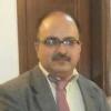 Dr. Sanjeev Gulati | Lybrate.com