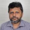 Dr. Zahir Hussain  - Endocrinologist, Chennai