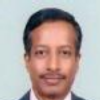 Dr. K Govind Babu | Lybrate.com
