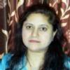 Dr. Vinita Parker  - Gynaecologist, Mumbai