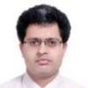 Dr. Manmohan Lohra  - Dermatologist, Gurgaon