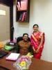 Dr. Amit Kumar Rathi - ENT Specialist, Nagpur