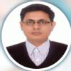 Dr. Sanjay Kumar Dalal  - ENT Specialist, Delhi