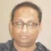 Dr. Vipul Rastogi | Lybrate.com