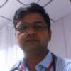 Dr. Neeraj Kumar  - Neurologist, Delhi