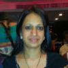 Dr. Amruta Bhalchandra Wadekar - Dentist, Mumbai