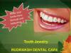 Dr. Geeta Asrani - Dentist, Ahmedabad