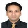 Dr. Kuldeep Raizada  - Ophthalmologist, Hyderabad