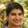 Dr. Dhiya George - Ayurveda, Bangalore
