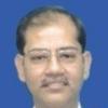 Dr. Dhrubo Roy  - ENT Specialist, Kolkata