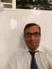 Dr. Sanjib Patra - Cardiologist, Kolkata