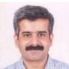 Dr. Shekhar Patil  - Neurologist, Thane