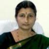 Dr. Sumana  - Ayurveda, Vijayawada