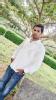 Dr. Arjun Upadhyay - Physiotherapist, karwar