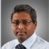 Dr. Sharad Rajamani - Neurosurgeon, Bangalore