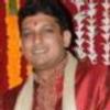 Dr. Hrishikesh Walimbe | Lybrate.com